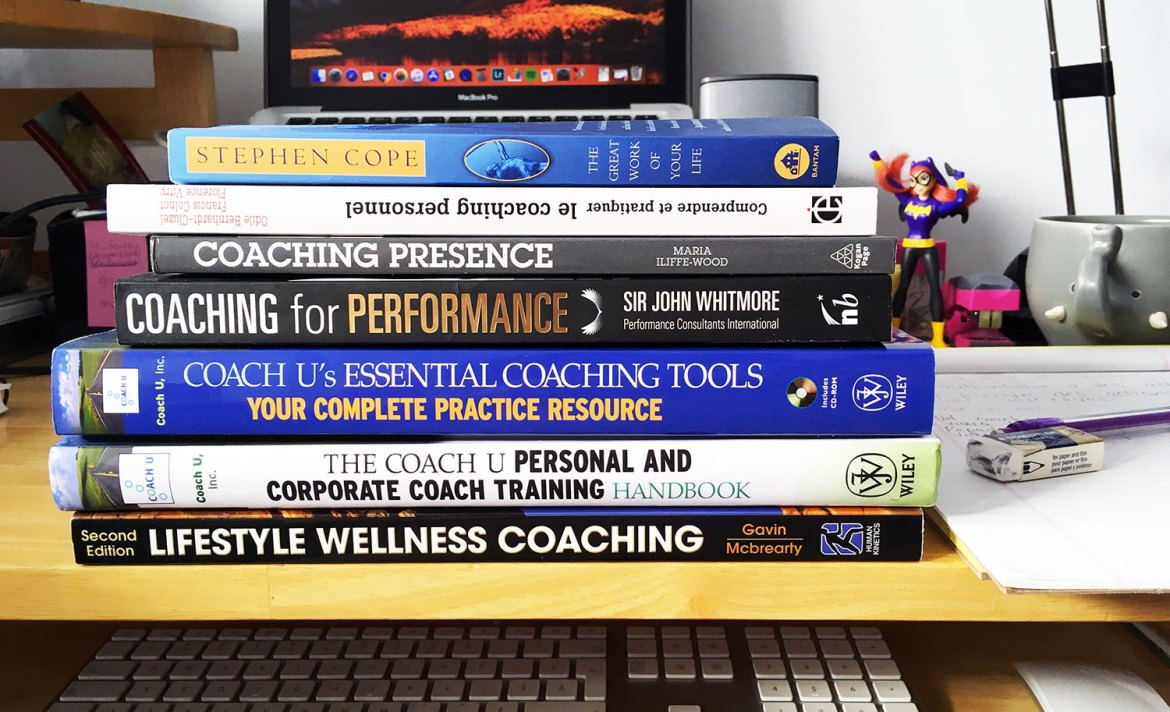 Livres_formation_coaching