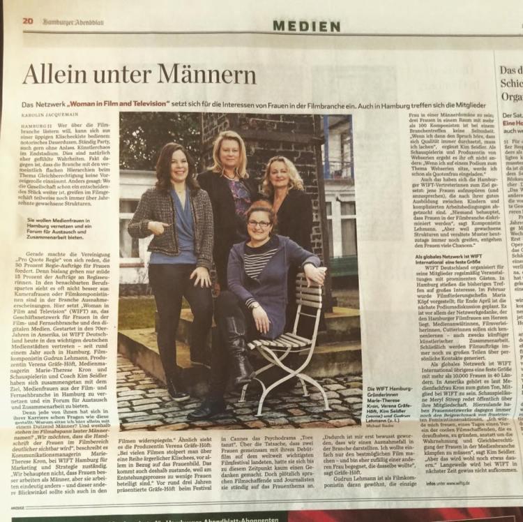http://m.abendblatt.de/kultur-live/article207133835/Allein-unter-Maennern.html