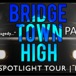 Spotlight Tour for Bridgetown High by Paul W. West