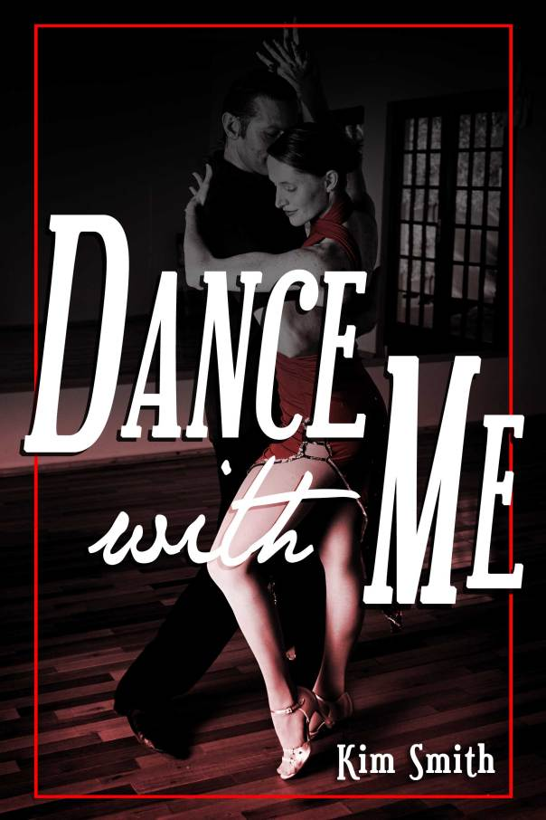 Dance-with-Me-WEB (1)