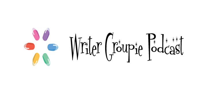 Writer Groupie Episodes 1-45
