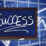 Successful idea tips