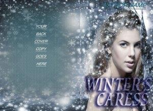 winterscaressweb