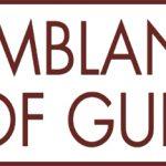 Semblance of Guilt Blog Tour