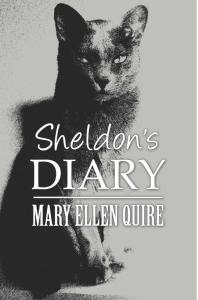 sheldons-diary-cover-pic