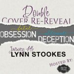 Lynn Stookes-The Harden Series