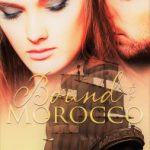 New Release! Bound to Morocco by Leslie Hachtel
