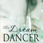The Dream Dancer by Leslie Hachtel