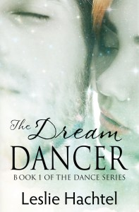 thedreamdancer