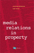 media-relations-in-property