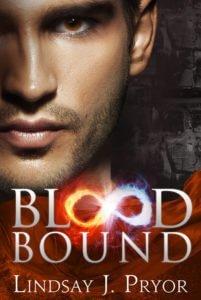 blood-bound-kindle