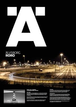 Alvsborg_01