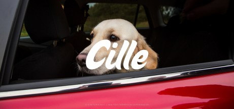 Cille