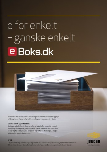 06393 E-boks 210x297