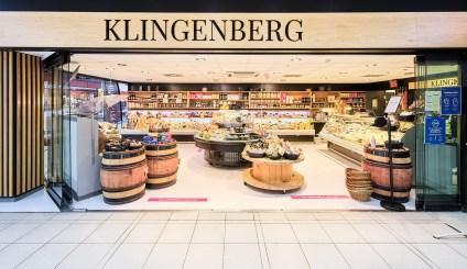 KLINGENBERG_1
