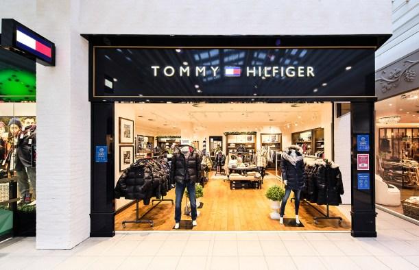 TommyHilfiger_1