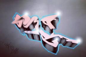 Metal SYN