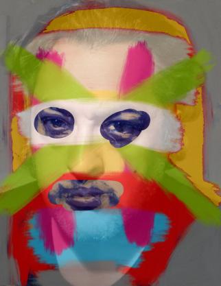 sketch-1541120699518