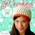 Get Hooked Again book cover