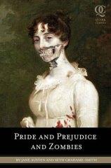 pride-prejudice-zombies-cover