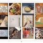 yearofmaking-photos