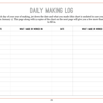 yearofmaking-worksheet