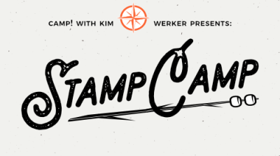 Stamp Camp – Learn to design and carve your own unique stamps! https://classes.kimwerker.com/courses/stamp-camp