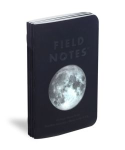 Field Notes quarterly subscription