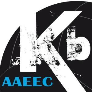 AAEEC Kin-Ball