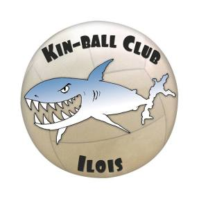 Kin-Ball Club Ilois