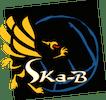 SKA-B