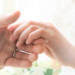 17726afeab7b3ddd80a111bf95ba19f2 m - 夫婦関係を修復・・・愛を伝える5つの言語