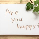 b6366a4b1816142fa64aadd0c0242293 m - 自分軸で生きると幸せになる