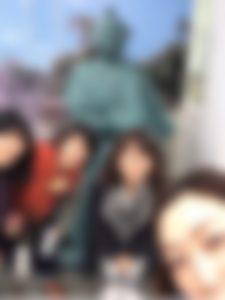 image2 4 225x300 - ナインハピネスプロスクール合宿in高知