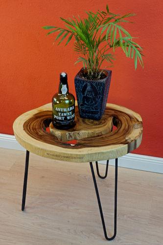 coffee table indonesian furniture