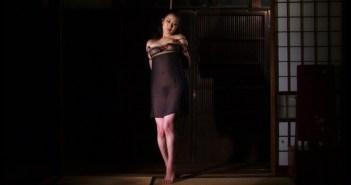 Gallery: Naka Akira and Yuu Kawakami (Kinema 4)
