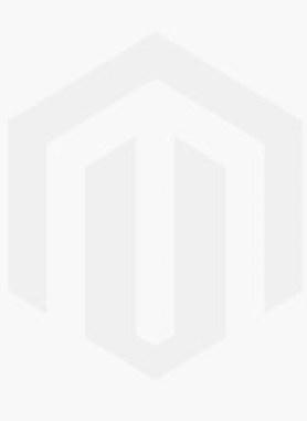 מסתערבים, אגדה ישראלית