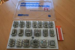 polytronic-a3-1