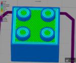 simplify3d letzter layer
