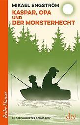 kaspar_opa_und_der_monsterhecht-9783423640145
