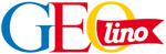 Geolino Logo 2016_CS6