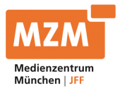 Logo-MZM-transparent
