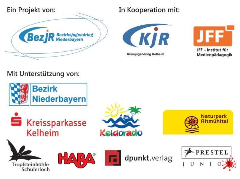 kinderfotopreis-mitmachbogen-2013_nby.indd