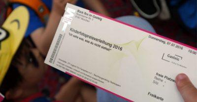 Preisverleihung-2016
