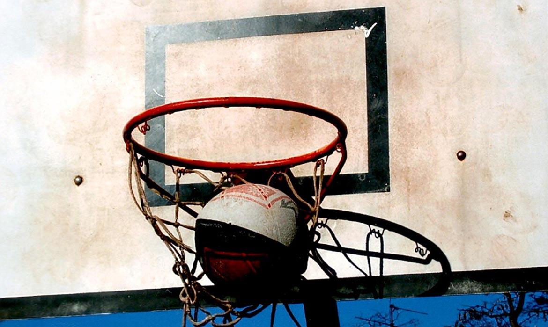 Klasse-5b_Kerschensteiner-Grund-und-Mittelschule_10-11-Jahre_Wir-spielen-B-Ball_2008
