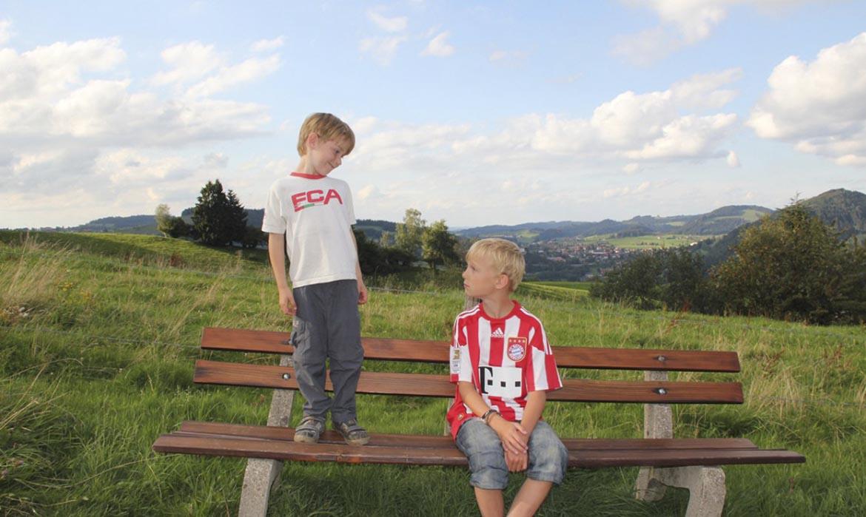 Linus_6-Jahre_Armer-kleiner-FC-Bayern_2011