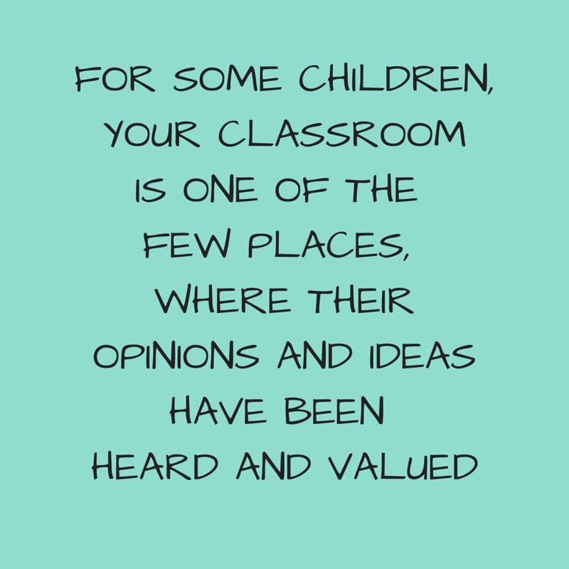 BEST TEACHING METHODS - Kindergarten Lessons