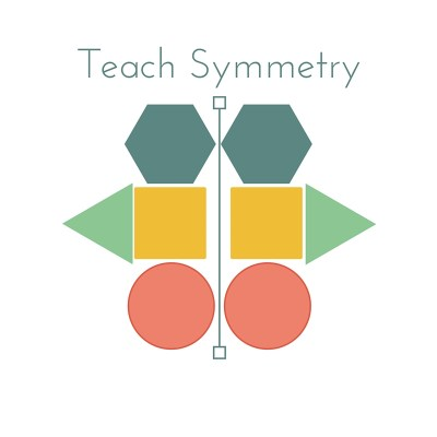 TEACHING SYMMETRY