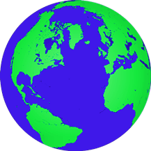 GREEN KIDS CELEBRATE EARTH DAY