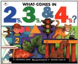 Teaching multiplication with books